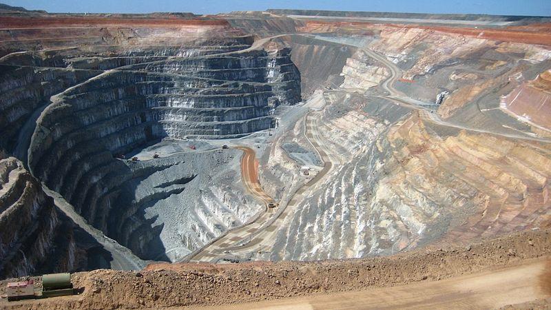 M taux et terres rares l autre probl me de la transition nerg tique bruno chaudret - Mining images hd ...