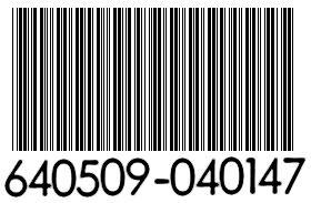 Hitmans_barcode
