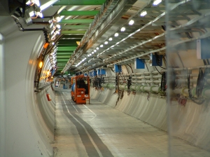 LHC,_CERN