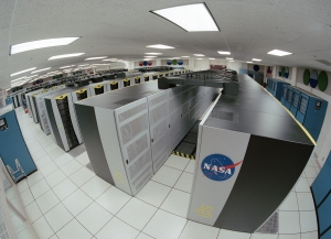 Columbia_Supercomputer_-_NASA_Advanced_Supercomputing_Facility