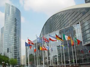 europe_et_politique_industrielle_