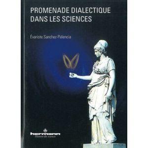 Promenade-Dialectique-Dans-Les-Sciences-Evariste-Sanchez-Palencia