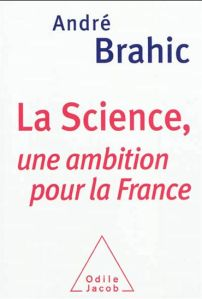 science_brahic