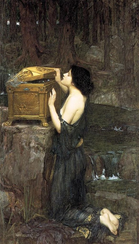 n61-Pandora_-_John_William_Waterhouse