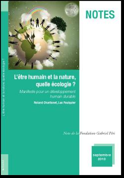 Disponible en téléchargement gratuit : www.gabrielperi.fr
