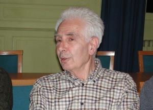 Jean-Pierre Kahanne