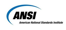 n20-57f3e27269_ANSI_logo.png_01