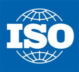 n22-2012_iso-logo_print