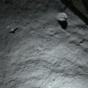 n28-Comet_from_40_metres