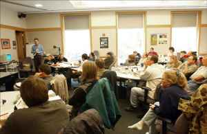 n31-refuge-management-training-academy