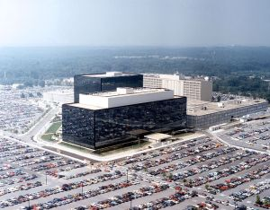 n59-769px-National_Security_