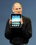 n65-Steve_Jobs_with_the_Apple_iPad_no_logo_(cropped)