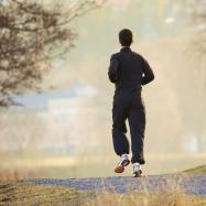 n96-Evening_jogger_(4488221416)
