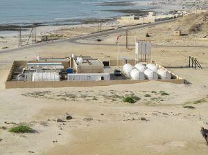 n26-1024px-Modern_Water_FO_Plant_Al_Khaluf_Oman