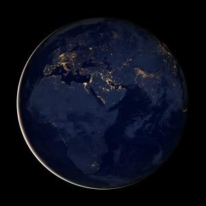 n4-earth-550188_1920