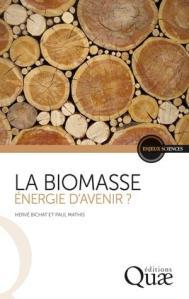 n51-la-biomasse-energie-d-avenir_lightbox