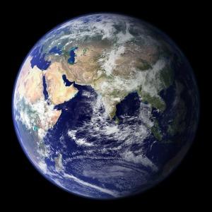 n62-earth-11008_1280