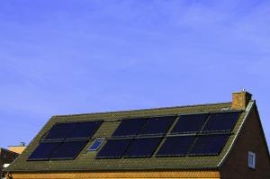 n75-solar-power-283775_1920