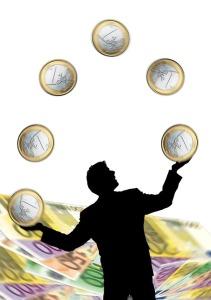 L'industrie française pilotée par le casino des marchés financiers et des actionnaires.