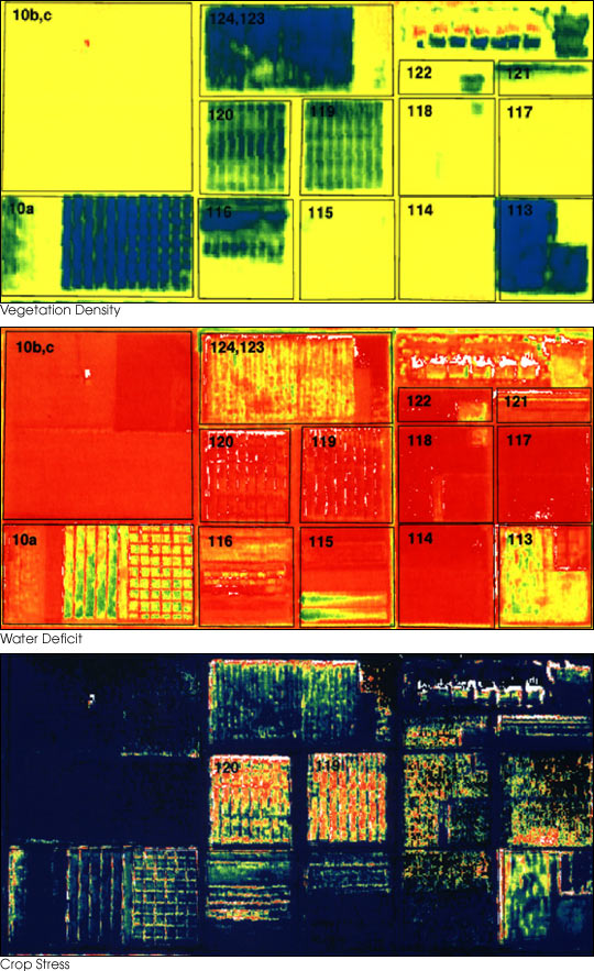 n52_precision_farming