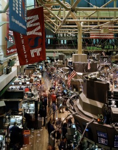 n65_stock-exchange-738656_1280