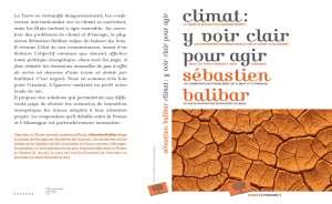 101-Climat-couverture