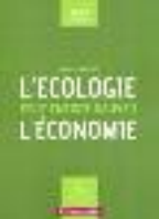 Dernier ouvrage : L'écologie peut encore sauver l'économie, coédition Pascal Galodé/ L'Humanité, mai 2015, 314 p