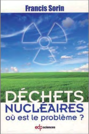 nucleaire1.png