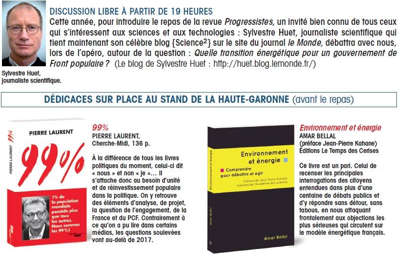 Débat-Livres-20160908