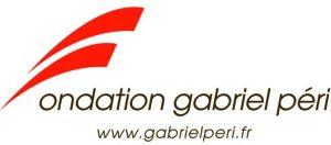 logo-fondation-gabriel-peri.jpg_670_670_2