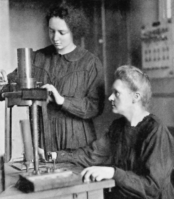 N60_Irene_and_Marie_Curie_1925