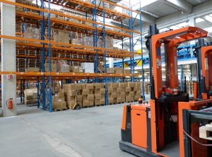 n33-factory-1137992_960_720