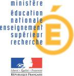 n42-logo_ministere-éducation-nationale-2