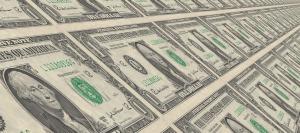 Selon le classement Forbes 2016 des plus grandes fortunes du monde, trois parmi les cinq premières et six parmi les dix premières sont issues des TIC.