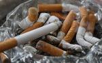 n52-cigarettes-83571_960_720