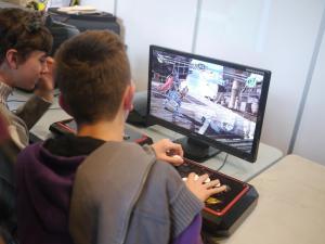 N6_jeux2