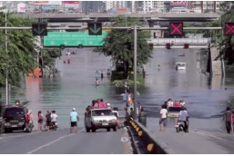 Vidéo_12-Inondation
