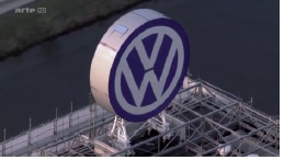 Video_12-VolksWagen