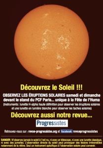 fh-observation_soleil-2016