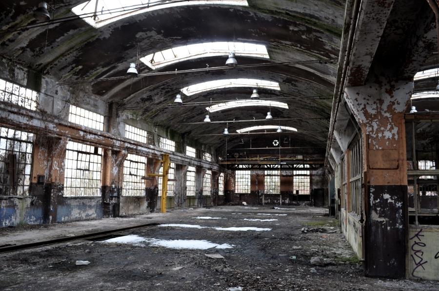 n2-usine_abandonnee-2