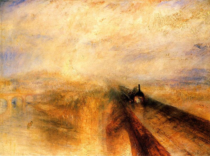 n47-rain_steam_and_speed_the_great_western_railway