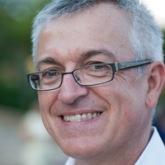 Jean-Christophe Fournel