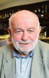 Bernard Claverie