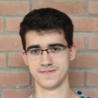 SCI- Jérémy Freixas